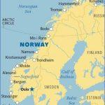 molde norway map 1 150x150 Molde Norway Map