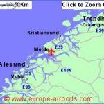 molde norway map 5 150x150 Molde Norway Map