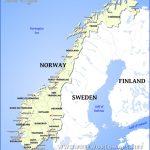 molde norway map 6 150x150 Molde Norway Map