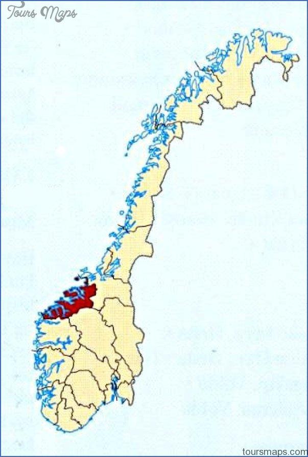 Molde Norway Map_8.jpg