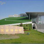 museum of inner mongolia 0 150x150 Museum of Inner Mongolia