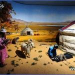 museum of inner mongolia 12 150x150 Museum of Inner Mongolia