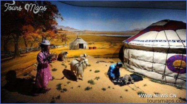 Museum of Inner Mongolia_12.jpg