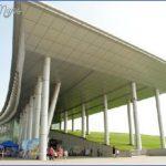 museum of inner mongolia 14 150x150 Museum of Inner Mongolia