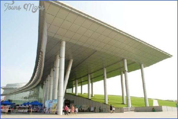 museum of inner mongolia 14 Museum of Inner Mongolia