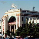 museum of inner mongolia 15 150x150 Museum of Inner Mongolia
