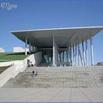 museum of inner mongolia 3 150x150 Museum of Inner Mongolia
