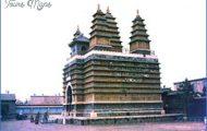 Museum of the History of Foreign Trade (Haiwai Jiaotongshi Bowuguan)_19.jpg
