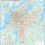 nanchang city map 150x150 Nanchang Map