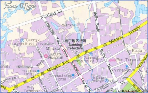 Nanning Map_13.jpg