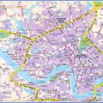 nanning map 14 150x150 Nanning Map