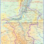 ningxia map 0 150x150 Ningxia Map