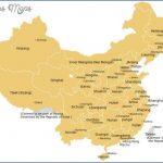 ningxia map 11 150x150 Ningxia Map