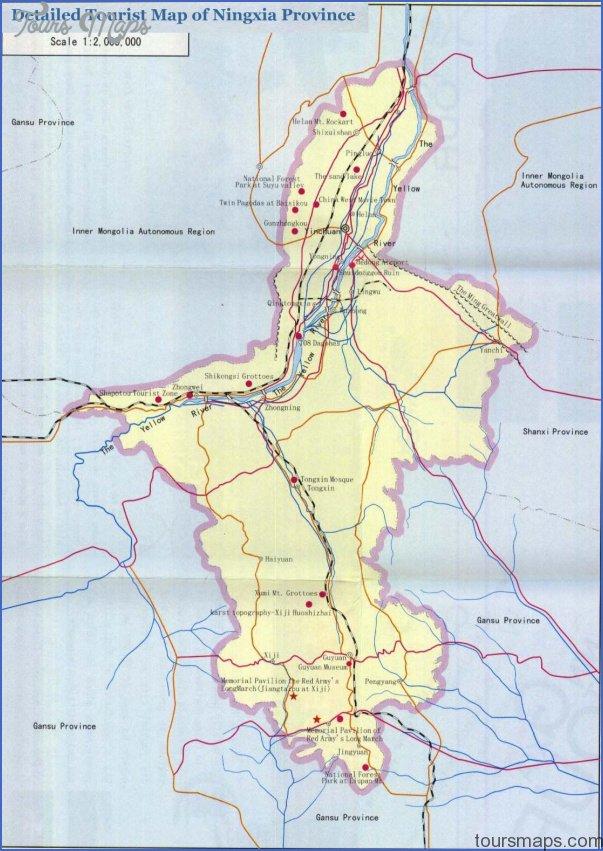 Ningxia Map_13.jpg