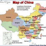 ningxia map 7 150x150 Ningxia Map