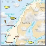 nopts 150x150 Scandinavia Map Tourist Attractions