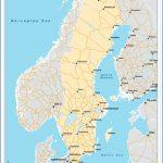 norrkoping sweden map 10 150x150 Norrkoping Sweden Map