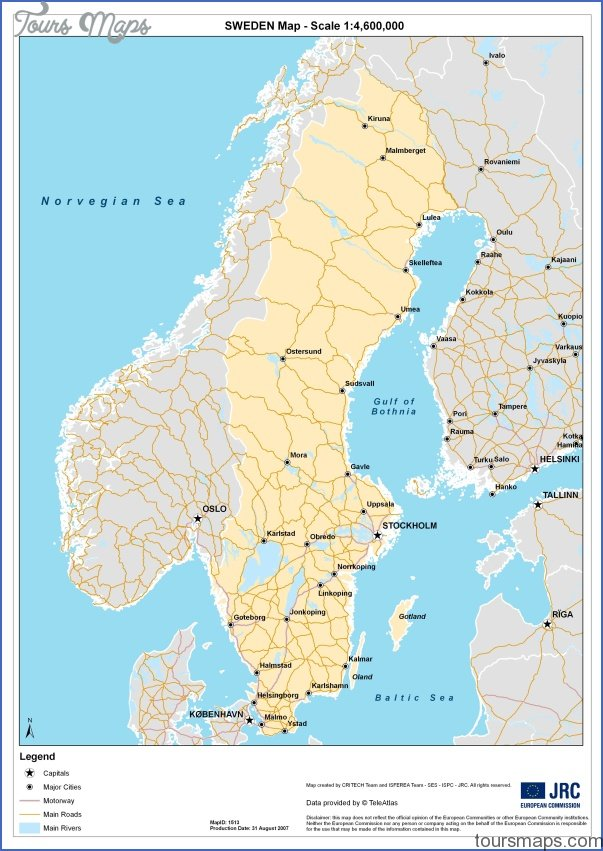 Norrkoping Sweden Map_10.jpg