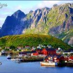 norway 006 150x150 NORWAY
