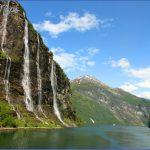 norway geirangerfjord 150x150 Scandinavia Travel Destinations