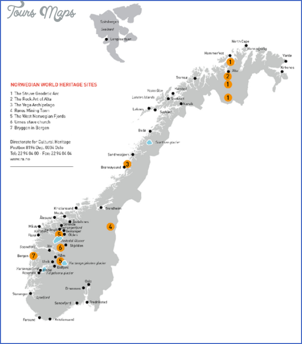 Norway-World-Heritage-Sites-Map.mediumthumb.pdf.png