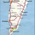 oland sweden map 10 150x150 Oland Sweden Map
