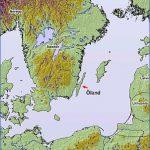 oland sweden map 11 150x150 Oland Sweden Map