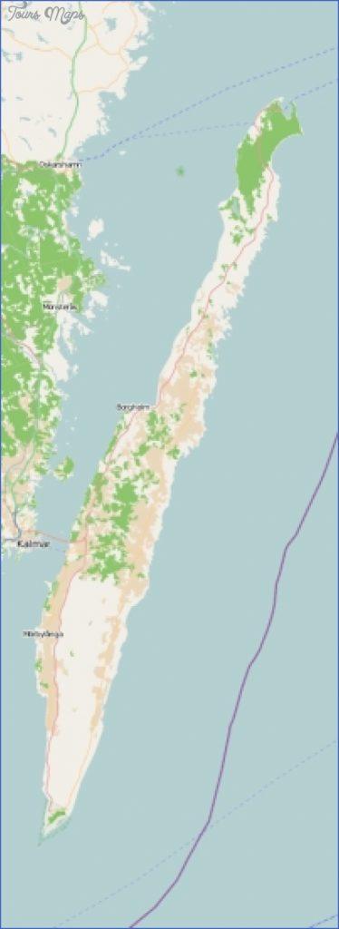 Oland Sweden Map_12.jpg
