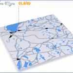 oland sweden map 16 150x150 Oland Sweden Map
