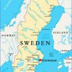 oland sweden map 17 150x150 Oland Sweden Map