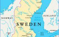 Oland Sweden Map_17.jpg