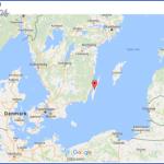 oland sweden map 19 150x150 Oland Sweden Map