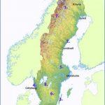 oland sweden map 6 150x150 Oland Sweden Map