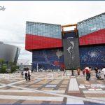 osaka travel guide chinese 4 150x150 Osaka travel guide Chinese
