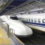 osaka travel guide chinese 8 150x150 Osaka travel guide Chinese