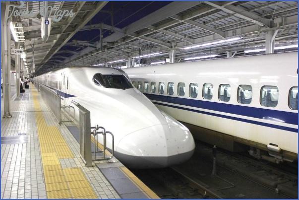osaka travel guide chinese 8 Osaka travel guide Chinese