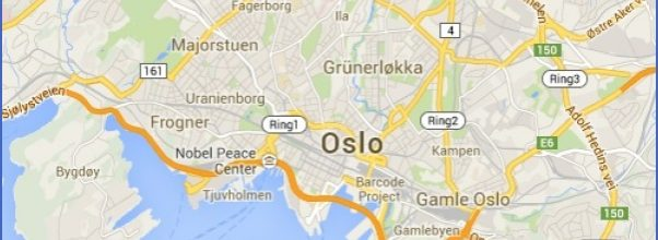 Oslo Norway Map_11.jpg