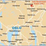 Oslo Norway Map_3.jpg