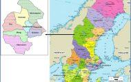 Ostersund Sweden Map_33.jpg
