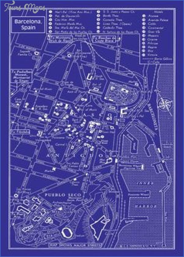 oulu uleaborg finland map 0 Oulu Uleaborg Finland Map