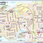 oulu uleaborg finland map 23 150x150 Oulu Uleaborg Finland Map