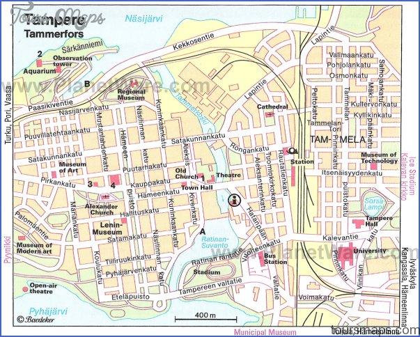 Oulu (Uleaborg) Finland Map_23.jpg