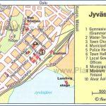 oulu uleaborg finland map 3 150x150 Oulu Uleaborg Finland Map
