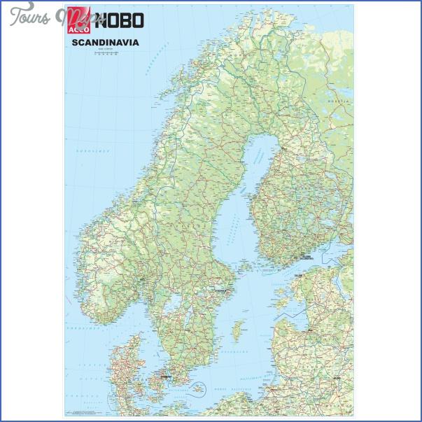 Political%20Map%20of%20Scandinavia_SCAN.jpg