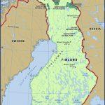 pori bjorneborg finland map 10 150x150 Pori Bjorneborg Finland Map
