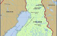 Pori (Bjorneborg) Finland Map_10.jpg