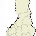 pori bjorneborg finland map 11 150x150 Pori Bjorneborg Finland Map