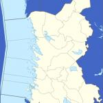 pori bjorneborg finland map 6 150x150 Pori Bjorneborg Finland Map