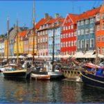 ppt scandanavia 9350808 150x150 Travel to Scandinavia