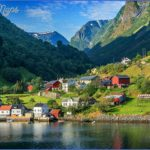 private tour to sognefjord gudvangen and fl m from bergen in bergen 321270 150x150 NORWAY